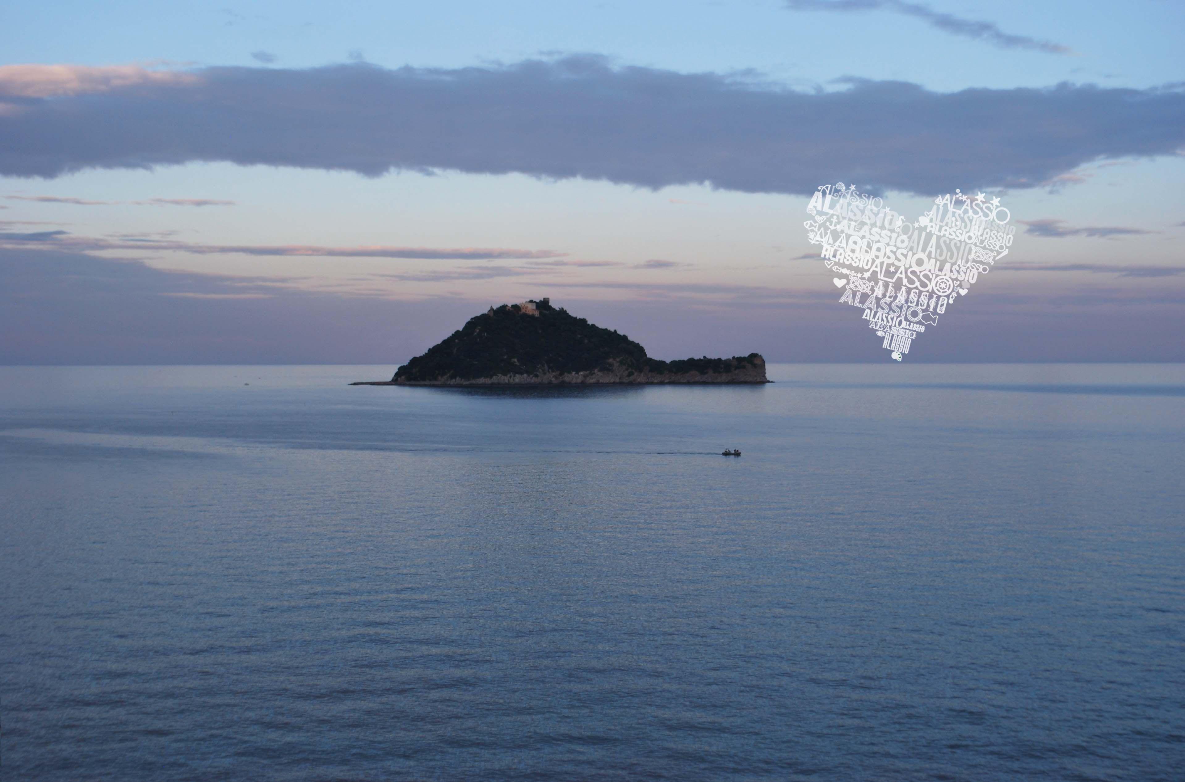 Ufficio Turismo In Alassio : Monteregge torna all urp di alassio per tutto il savonanews