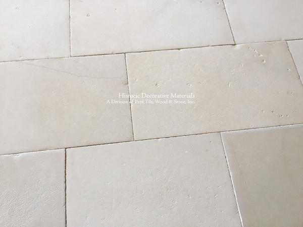 Limestone Pavers For Stone Flooring