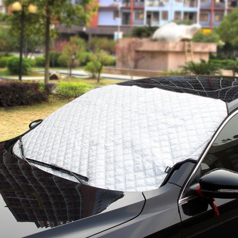 sale car suv vehicle front window windshield sunshade cover sun shade  solar   shield db20da07037
