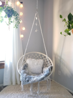 26 Things That Ll Help Make Your Living Room Extra Cozy Bedroom Decor Cozy Room Cozy Room Decor