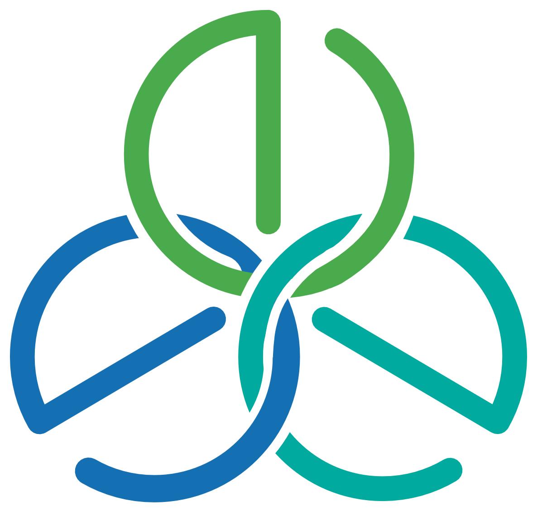 Eee Symbol Images