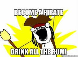 Image result for rum memes