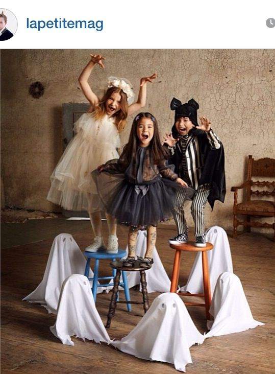disfraz fantasma | halloween | pinterest | disfraz fantasma