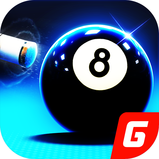 Pool Stars 3d Online Multiplayer Game 4 53 Apk Mod Unlimited Money Download Multiplayer Games Online Multiplayer Games Game 4