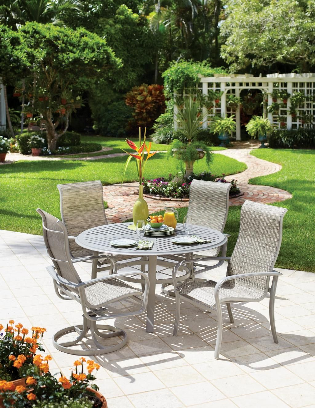 Download Wallpaper Winston Patio Chair Replacement Parts