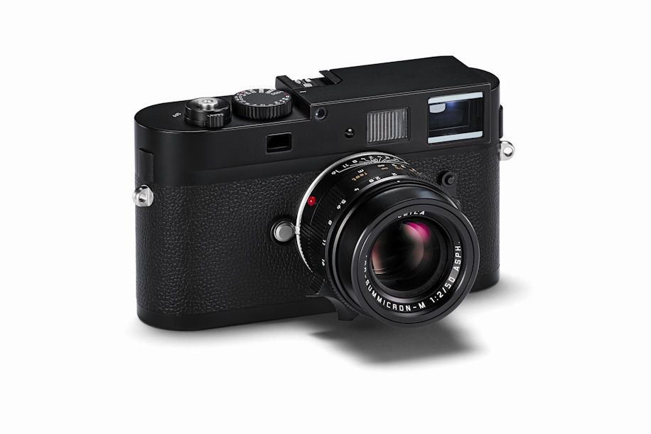 Leica m monochrom camera do you like love black and white photography then feast your eyes on the leica m monochrom camera billed as the worlds first