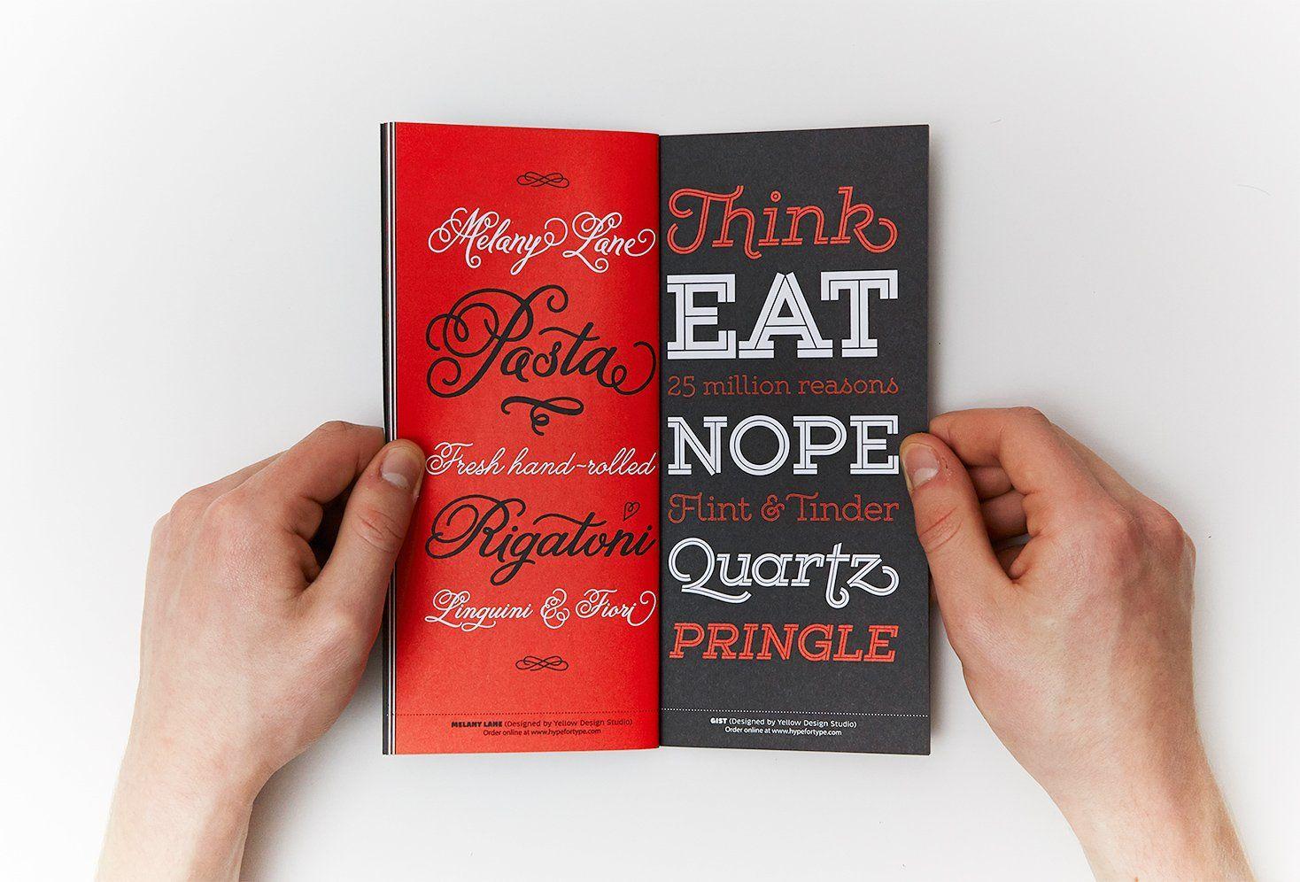 Little Black Font Book 2 Amazon.co.uk Alex Haigh