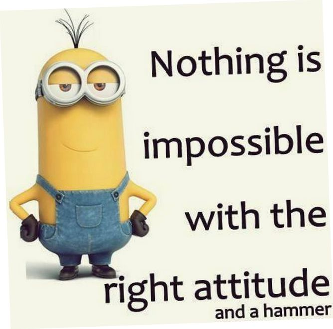 Beautiful Funny Minions From Jacksonville PM, Tuesday August 2016 PDT) U2013 30 Pics