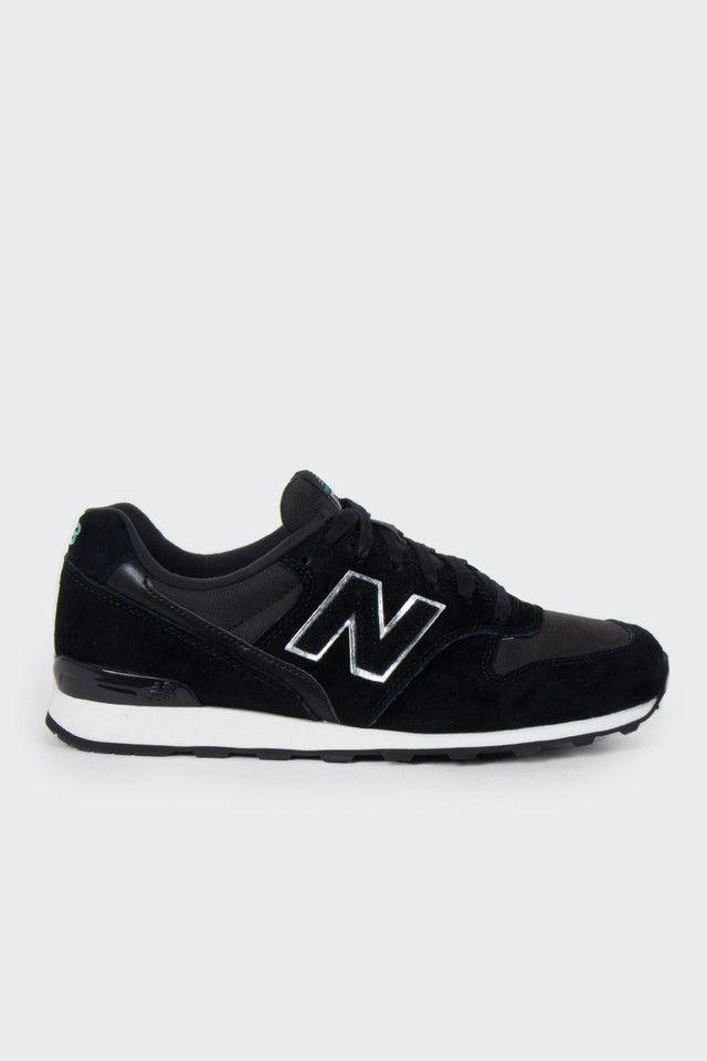 new balance women's 420 casual sneakers nz