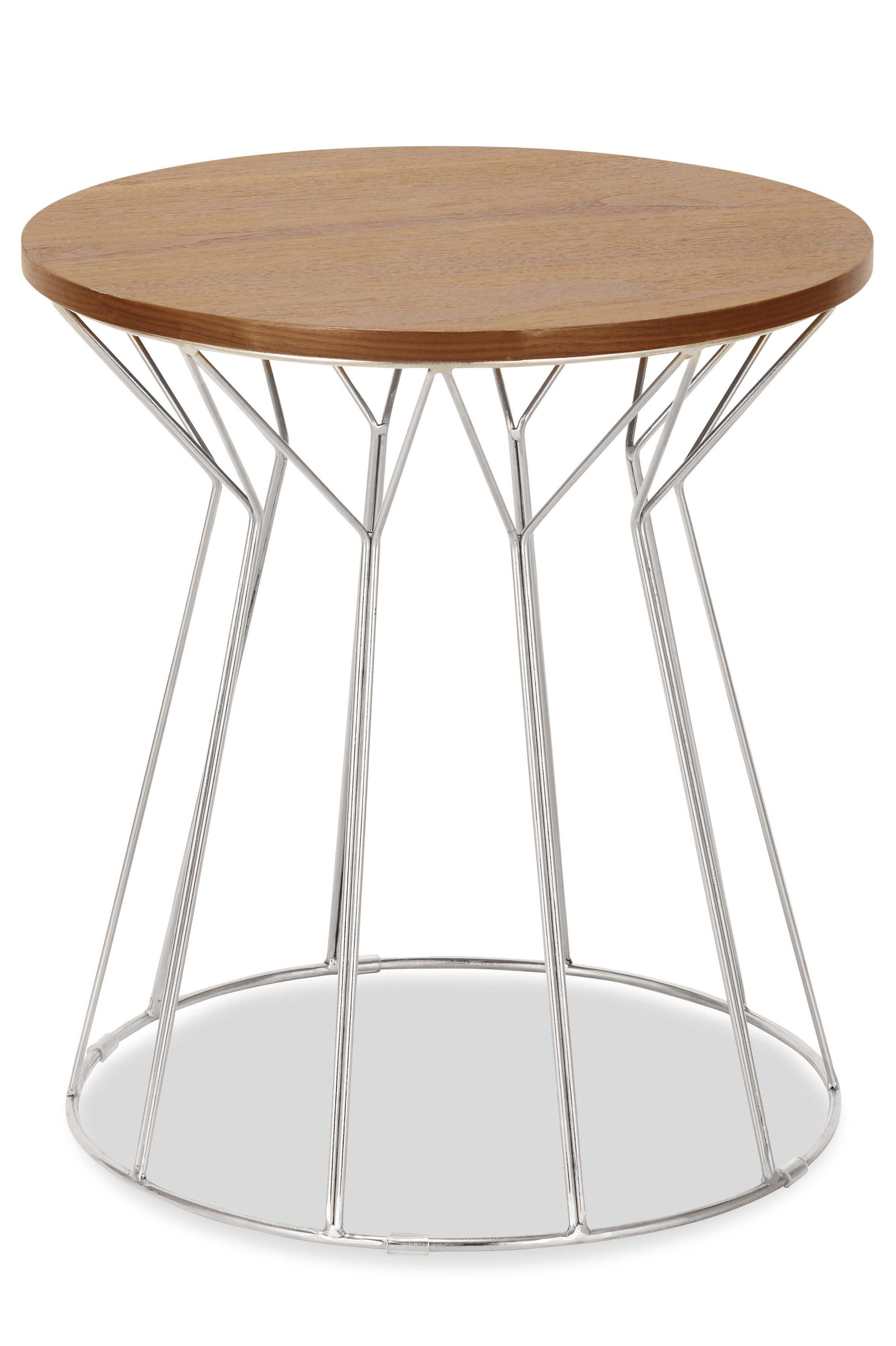 Next Modine Side Table Grey Table Table Furniture