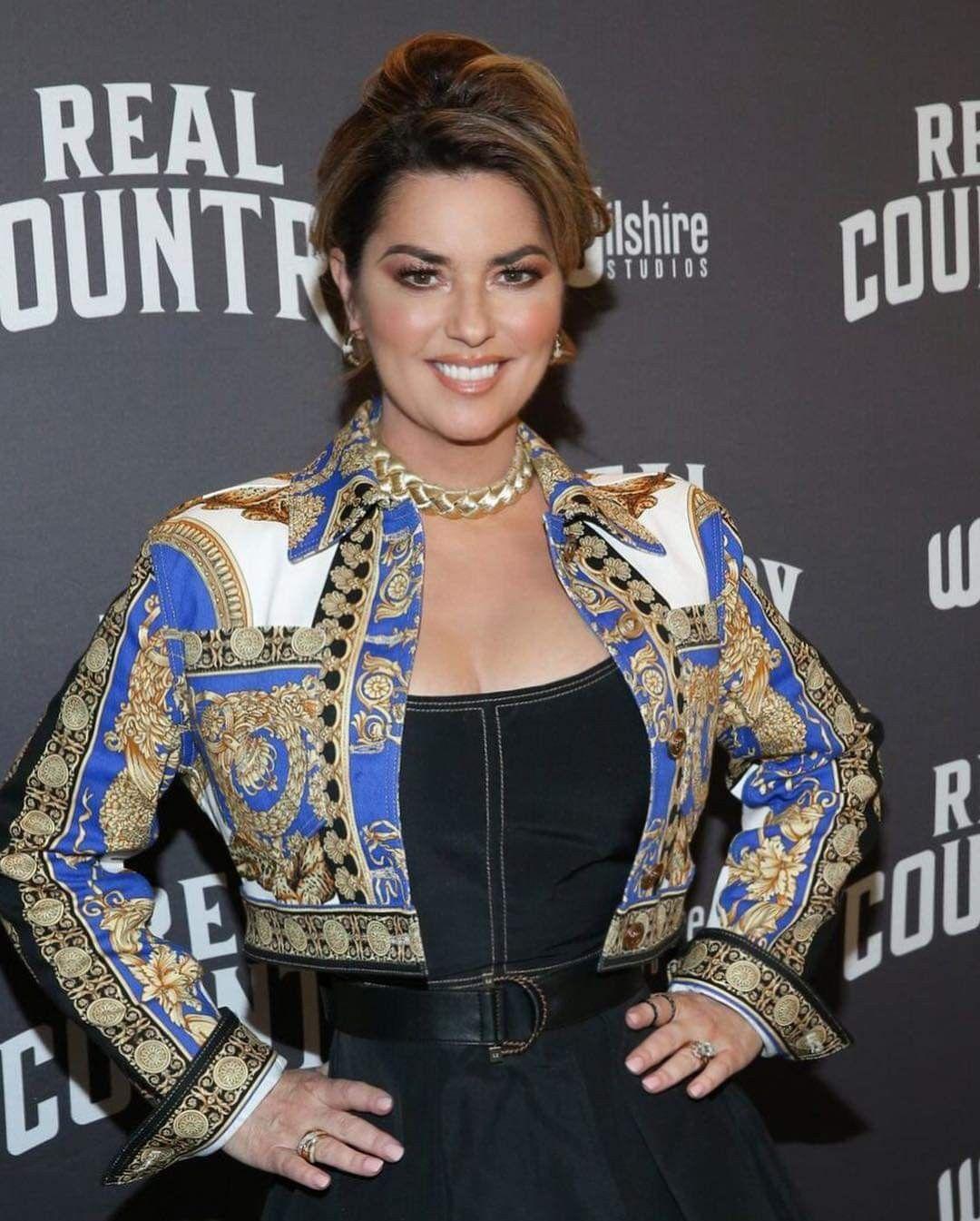 kvindelige country sangerinder