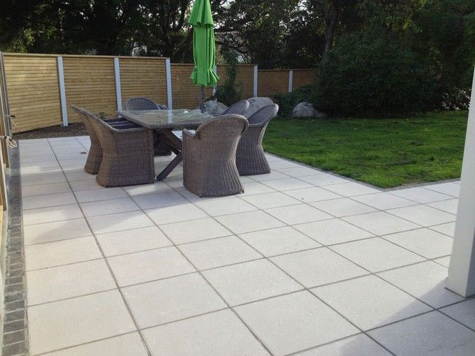 Concrete Patio Ideas Nz Concrete Patio Patio Diy Patio