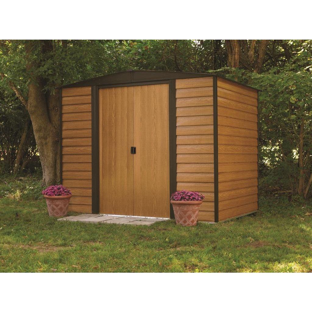 Garden Sheds Marietta Ga   Home Design Ideas