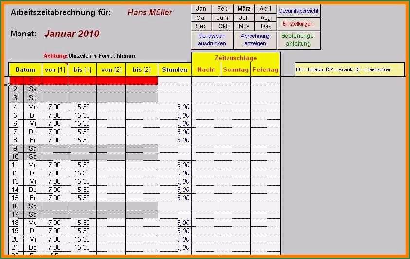 10 Bedeutend Wirtschaftlichkeitsberechnung Excel Vorlage In 2020 Excel Vorlage Vorlagen Monatsplaner