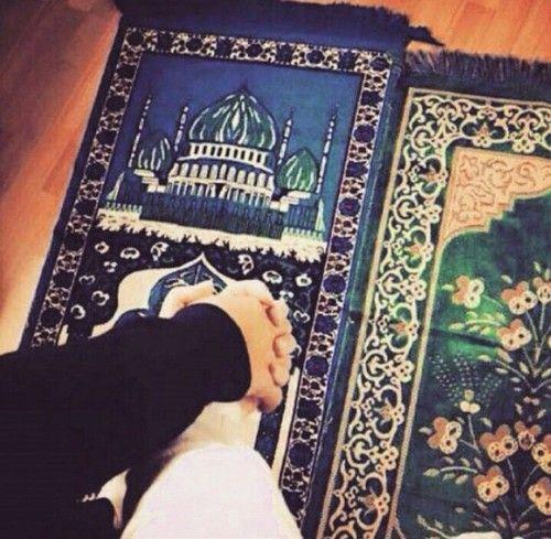 Мусульманские открытки о любви