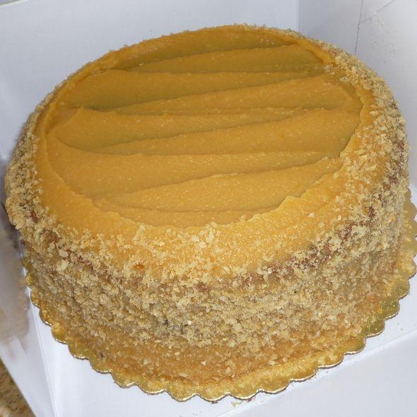 zippy u0026 39 s napoleon chantilly cake