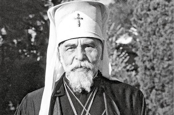 Патріарх Йосиф Сліпий – духовний борець за українську державність