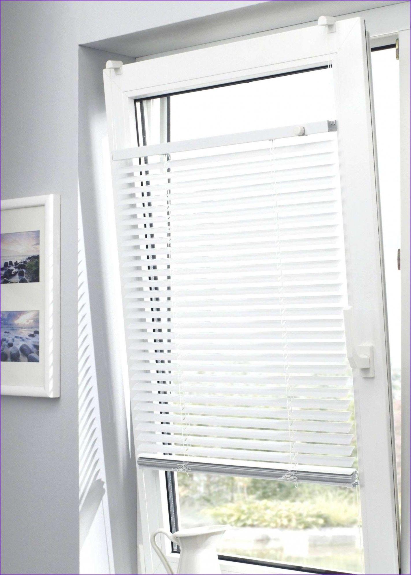 Fenster Rollos Fur Innen Ohne Bohren Fenster Mit Einbruchschutz Von Fenster Jalousien Innen Ohne Bohr In 2020 Fenster Jalousien Fenster Jalousie Innen Jalousien Innen