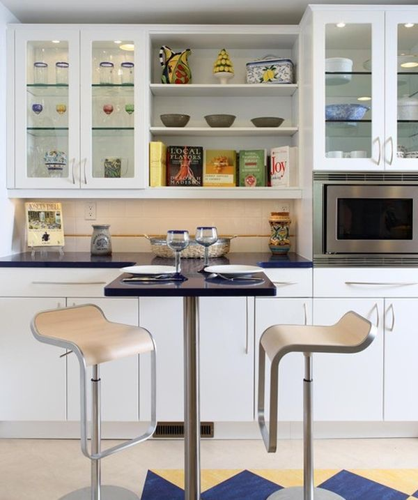 28 Kitchen Cabinet Ideas With Glass Doors For A Sparkling Modern Home Modern Kitchen Furniture Modern Kitchen Cabinet Design Glass Kitchen Cabinet Doors