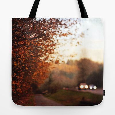 going home #Tote #Bag #shopping