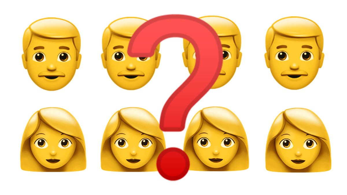 Can You Guess The Musical From The Emojis In 2020 Musical Quiz Guess The Emoji Emoji Quiz
