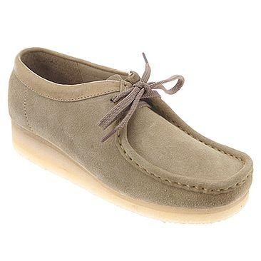 Vegan Shoes Clarks School Shoes