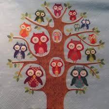 Výsledok vyhľadávania obrázkov pre dopyt dekorácia sova z papiera