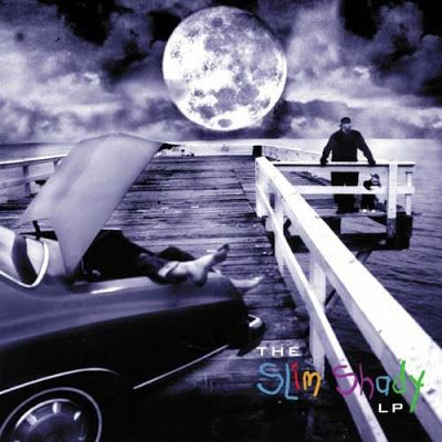 Download eminem the slim shady lp album kings listen zip album download eminem the slim shady lp album kings listen zip album kings an odd entrances eminem the slim shady lp zip malvernweather Image collections