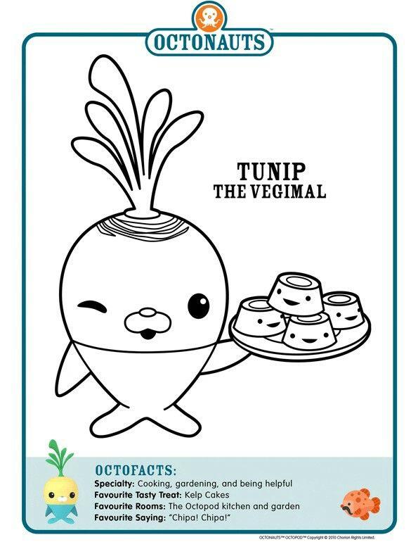 Chip-a! Said Tunip. | Omkar omcars! | Pinterest | León y Cumpleaños