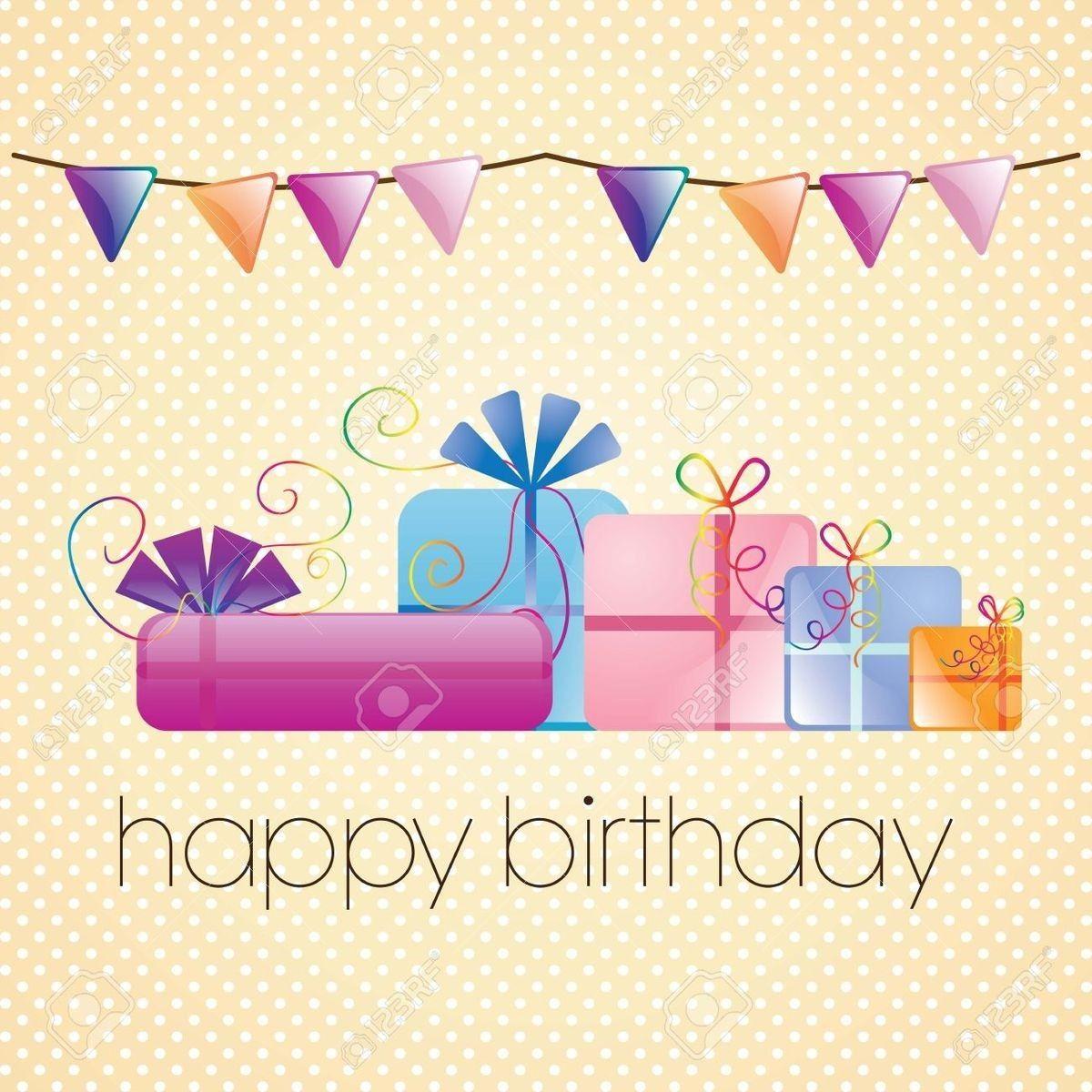 Pin Von Wilma Auf Wish For You Birthday 2 Geburtstagsgrusse