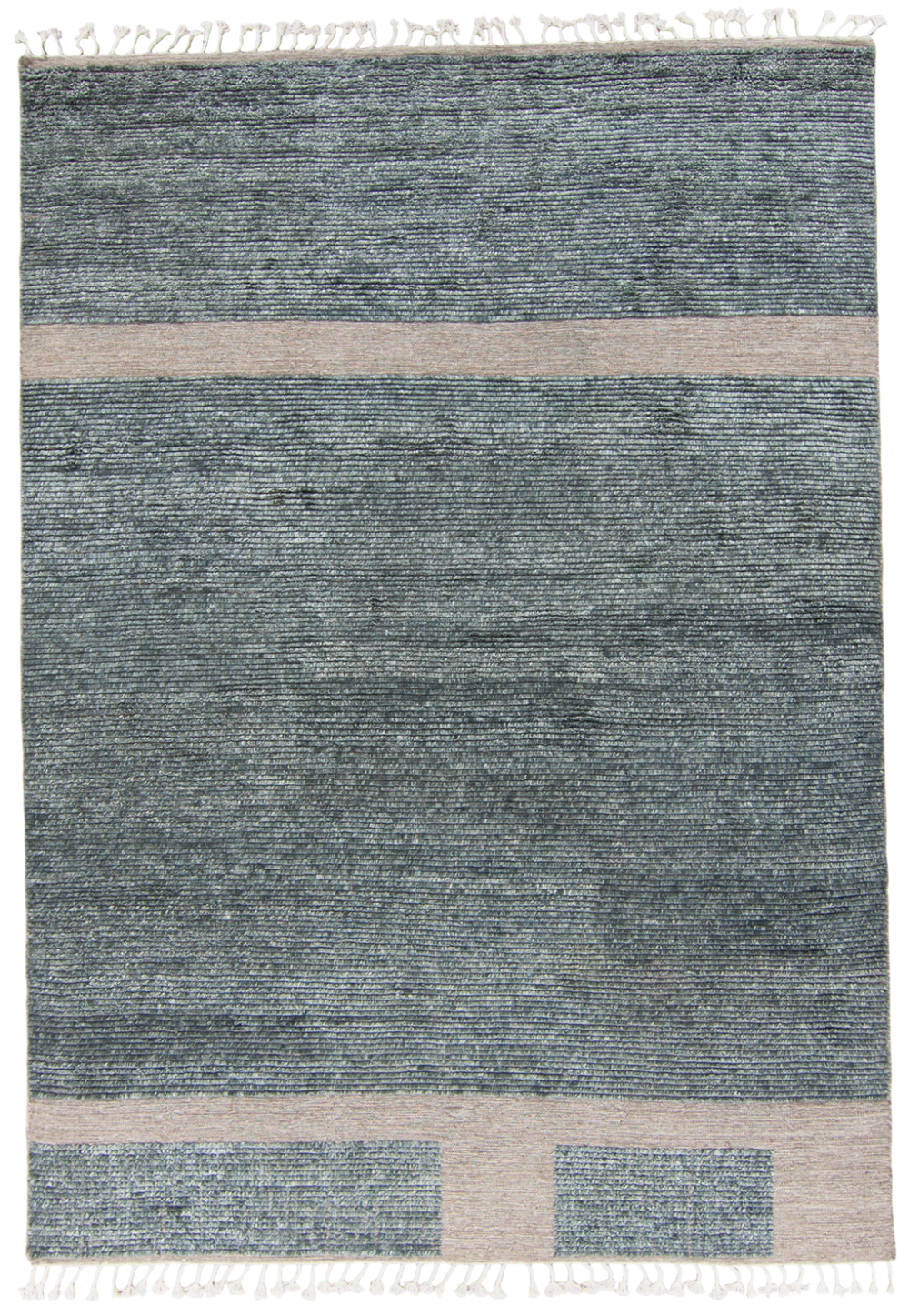Disc Collaboration Marc Phillips Rugs In 2020 Marc Phillips Rugs Rugs Rug Design