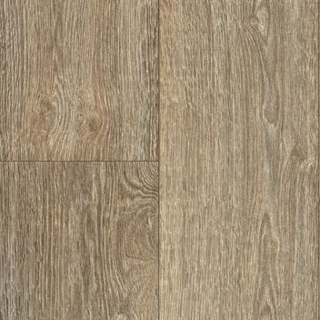Black Forest Oak Combines The Rich Grain Of Oak With The Deep Yet Subtle Character Of Wirebrushing For A Flooring Laminate Flooring Laminate Flooring Colors