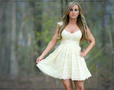 Boutique Dresses for Juniors