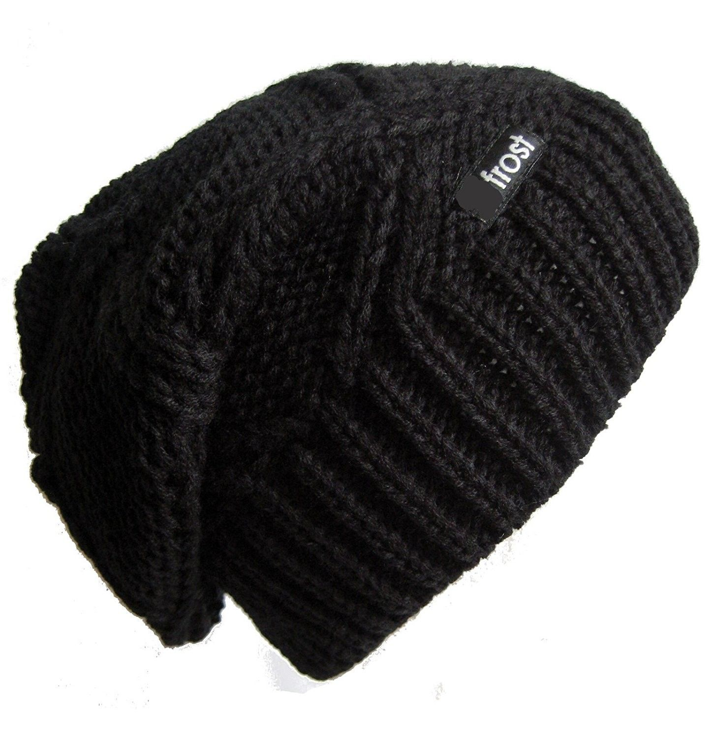Slouchy Beanie for Women  436622c6f50