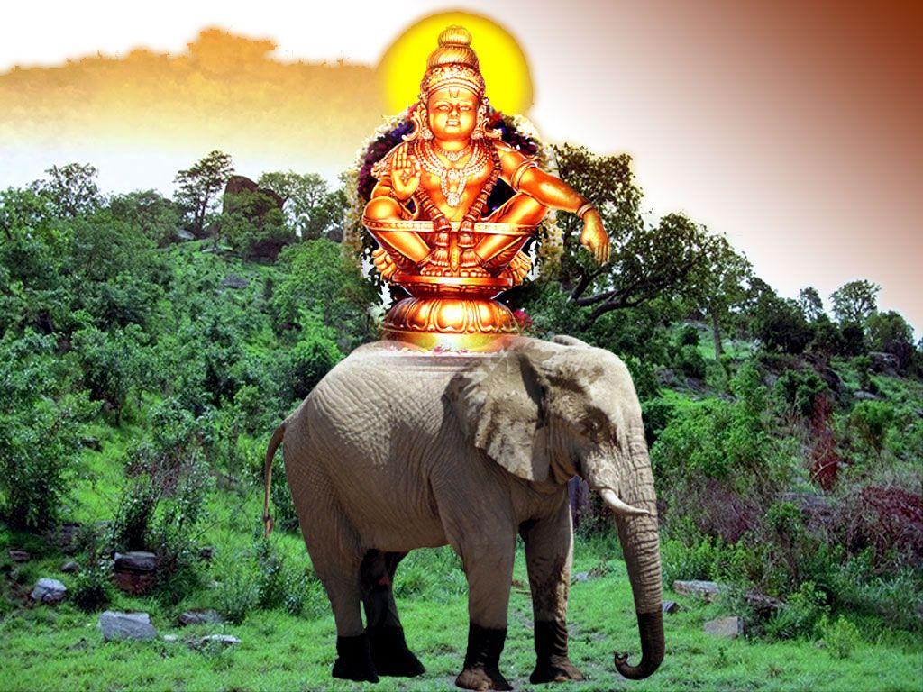 Most Inspiring Wallpaper Lord Ayyappan - d931978d231d76df4d0cf7fb1676765f  Gallery_296155.jpg