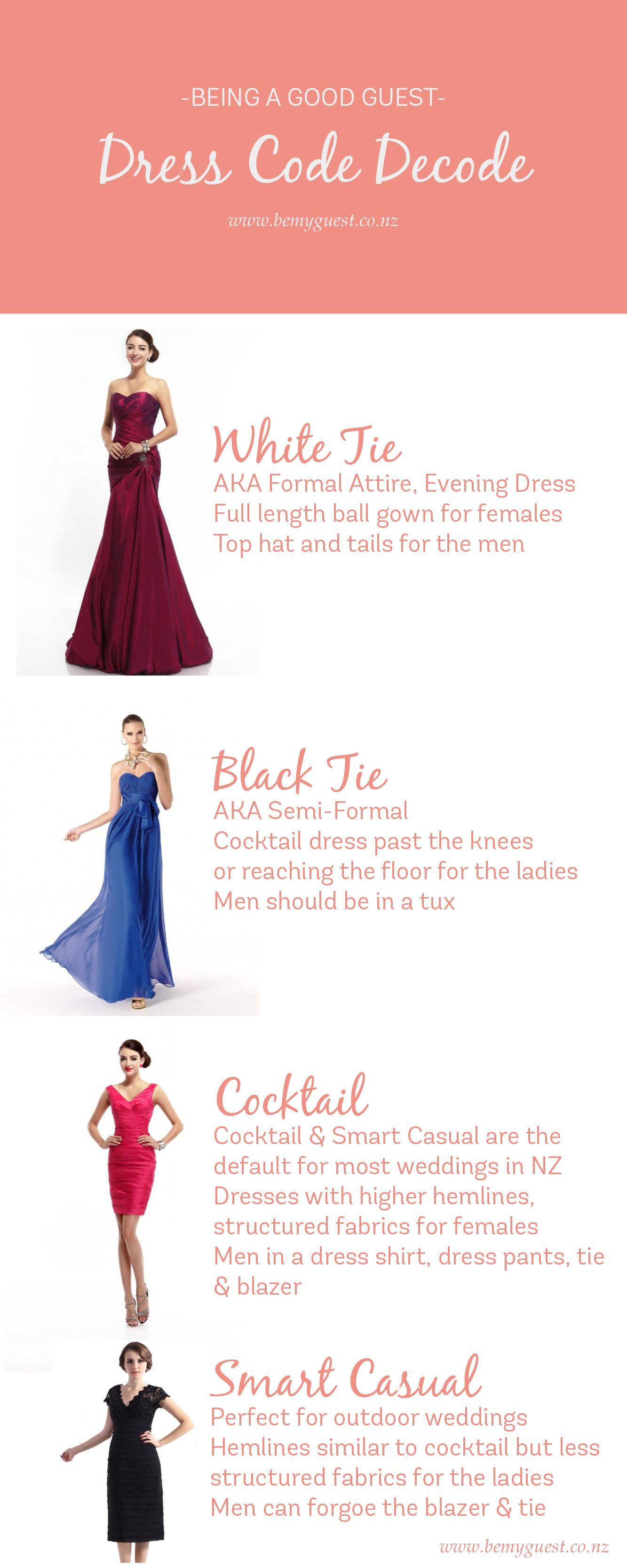 decoding the dress code for weddings what to wear this post helps you