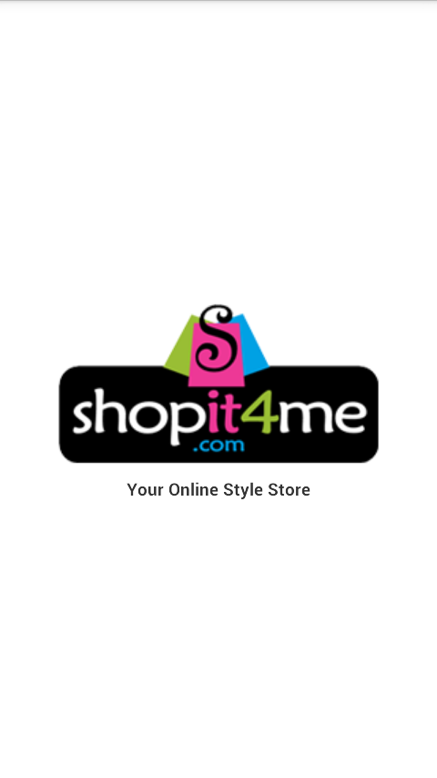 Shopit4me Android Application On Google Play Store Free Download Online Shopping Websites Application Android Online Retail