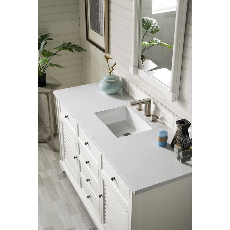 60 In 2020 Beautiful Bathroom Vanity Beautiful Bathrooms Vanity Tops With Sink