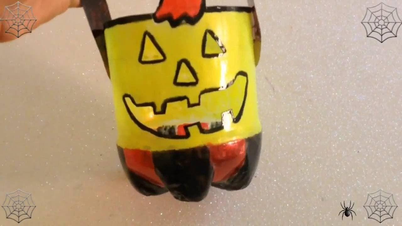 Manualidades Para Halloween Canasta Dulces De Led Lantern Flicker Circuit Hauntforumcom Funny Costumes Crafts