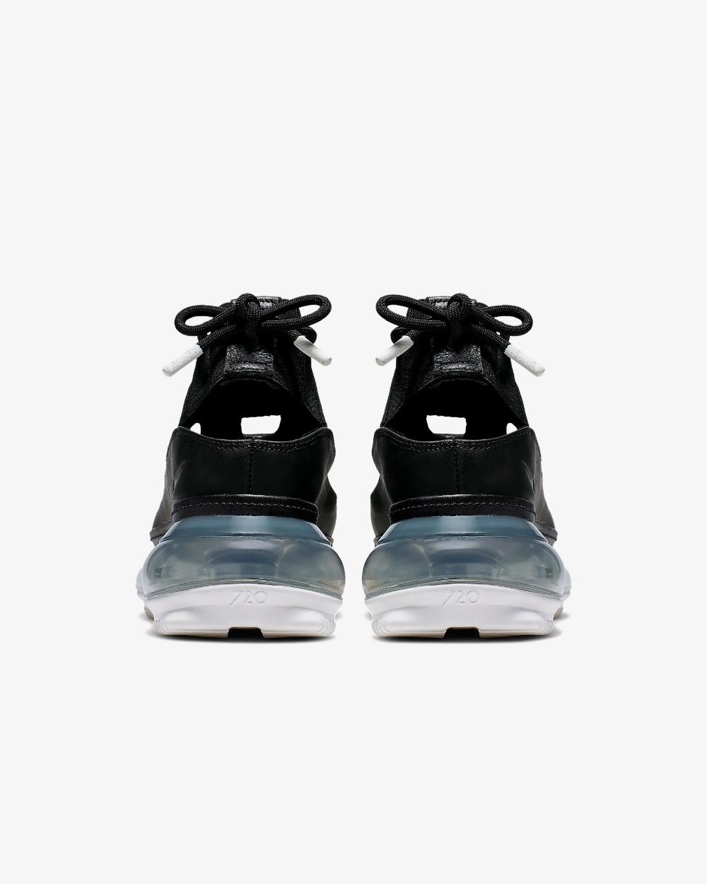 Nike Air Max Ff 720 Women S Shoe Nike Com Nike Air Max Women Shoes Nike Shoes Women