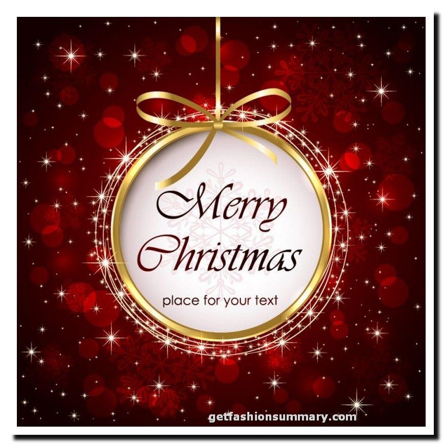 Fabulous christmas card online ideas merry christmas