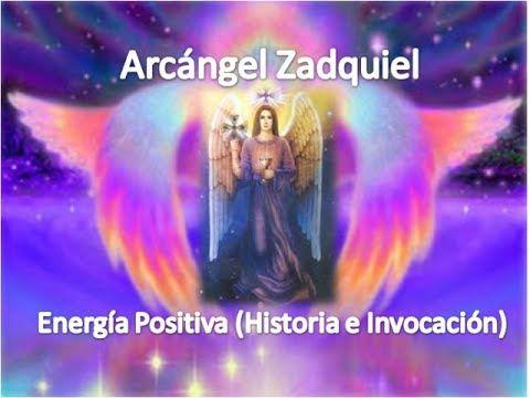 Cuál es tu Ángel Protector según tu Signo del Zodíaco – y cómo Invocarlo para que acuda en tu ayuda