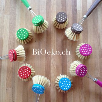 Produkte - BiOeko