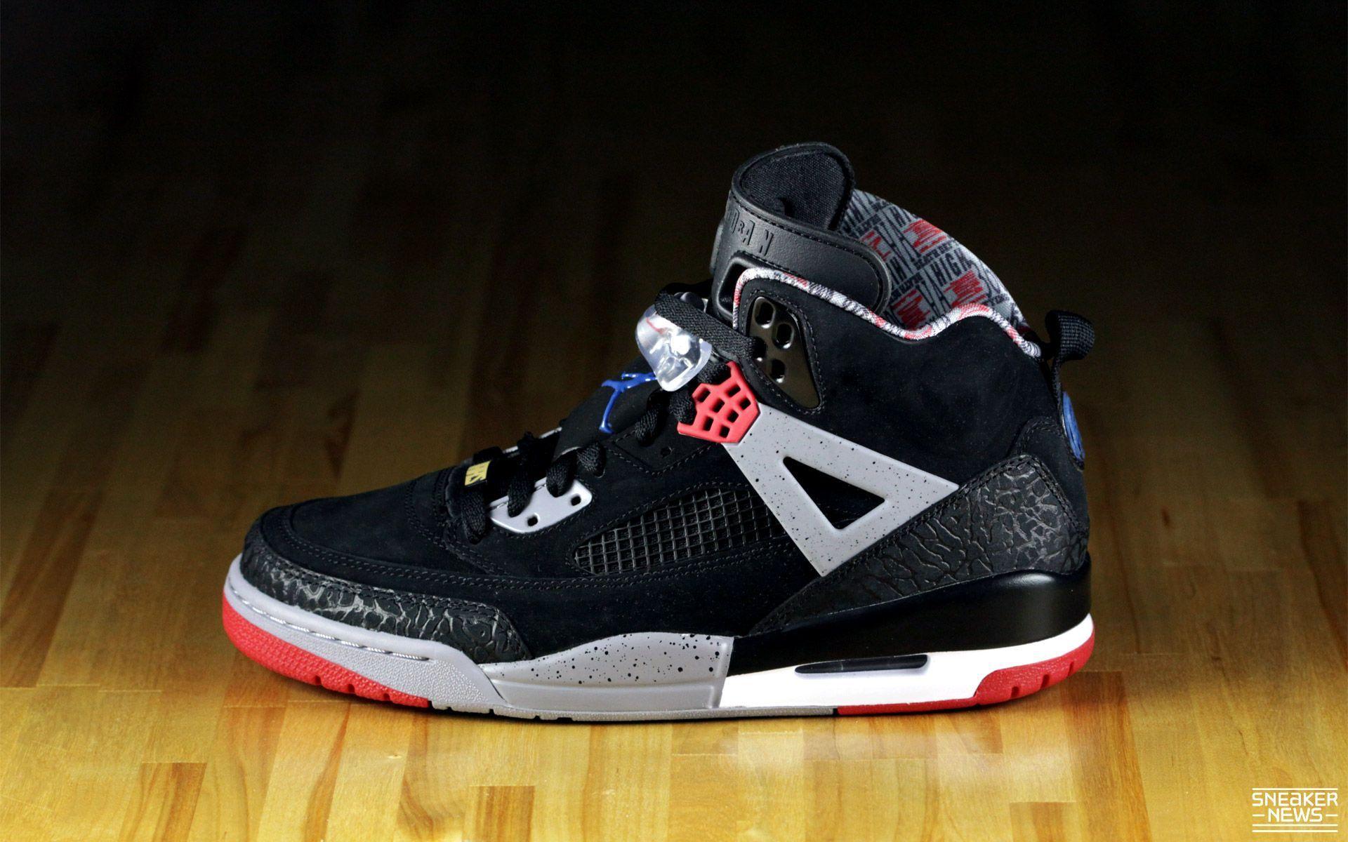 air jordan shoes hd wallpaper