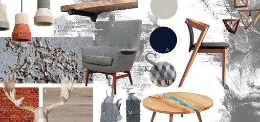Interior Design Short Course Interior Design Blog Httpdesign Amazing Short Courses Interior Design
