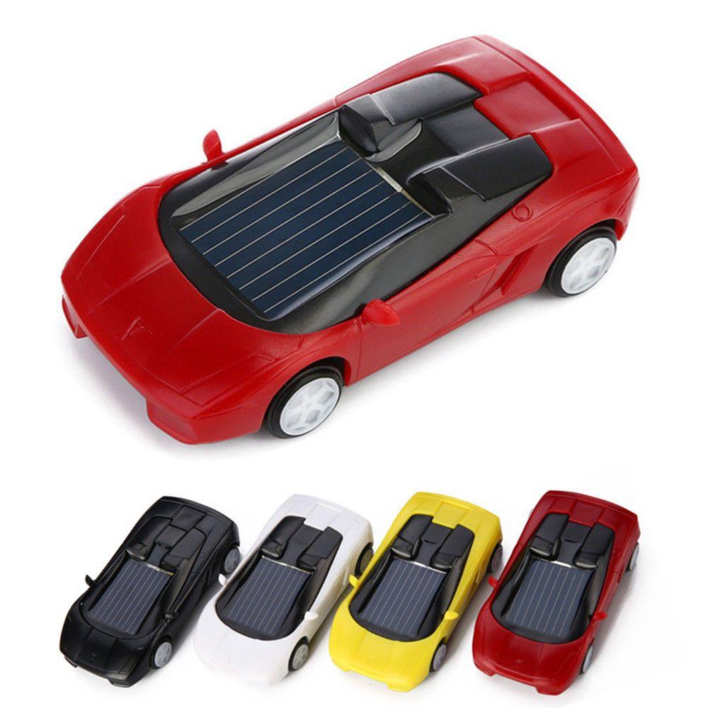 324 Novelty Salt Water Hybrid Car Children Green Energy Mainan Anak Tech Deck Skateboard Finger Board Educational Technology Toy Ebay