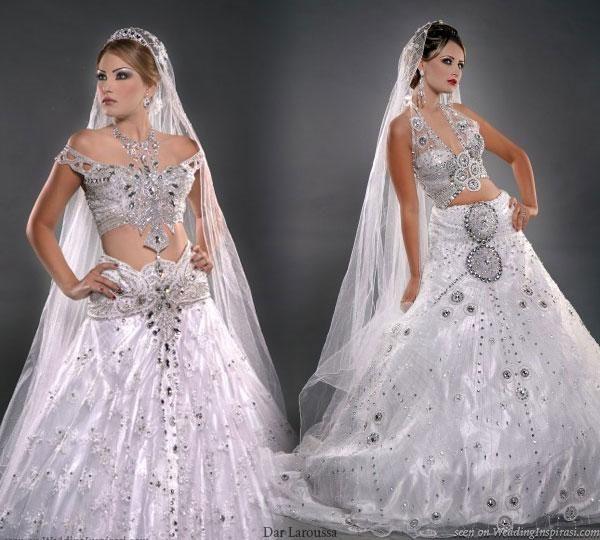 arabic_women_wedding_dresses_6.jpg (600×540)