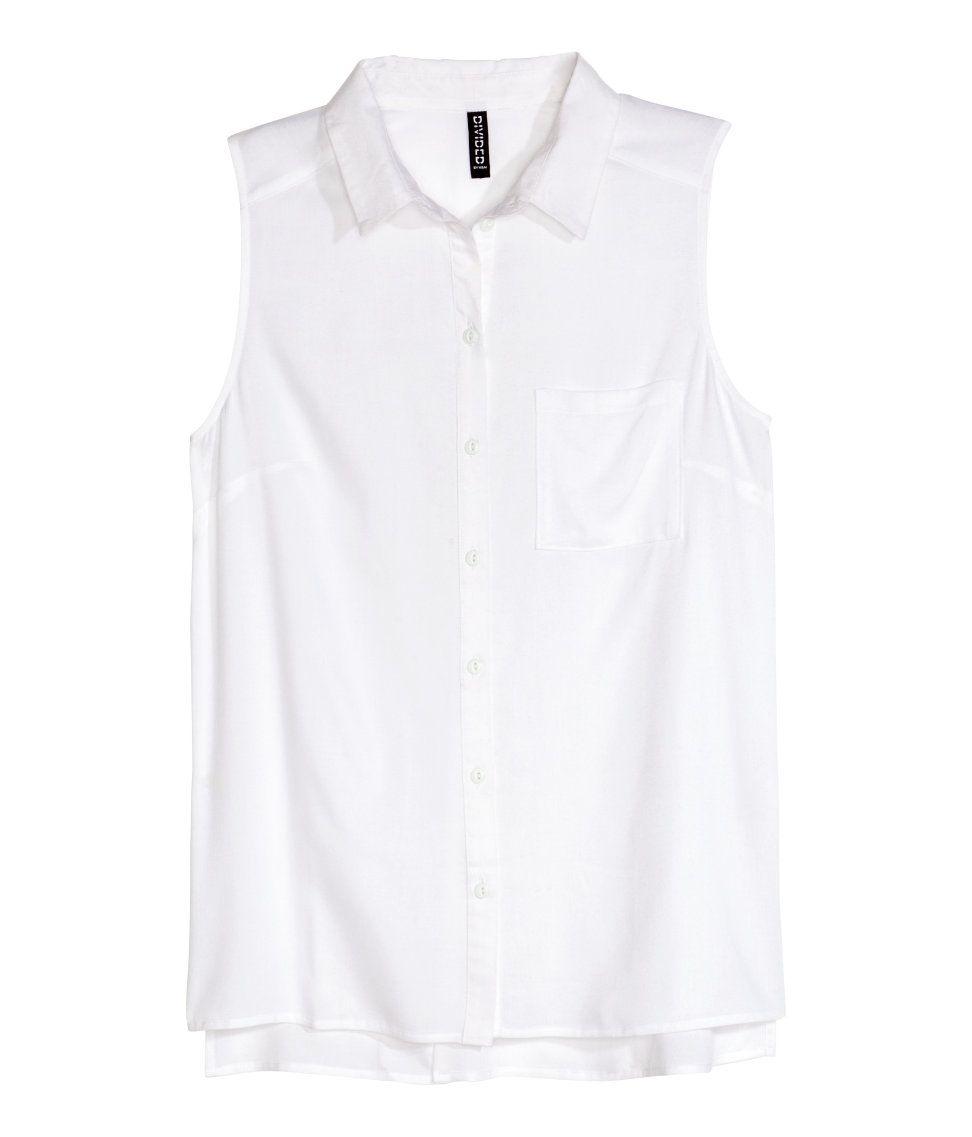 b8d1c531972e Ladies Shirts And Blouses H M - DREAMWORKS