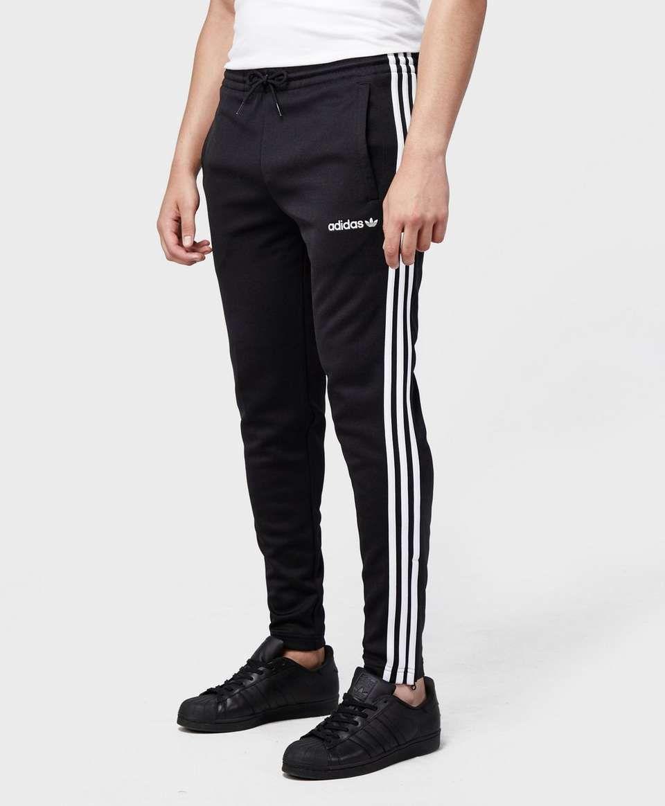 d48c2a5930ed42 Tag Adidas Originals Itasca Black Track Pants — waldon.protese-de ...