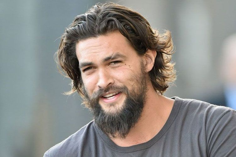 How To Grow Your Hair Out For Men Tips For Growing Long Hair 2020 In 2020 Long Hair Styles Men Mens Hairstyles Medium Medium Hair Styles